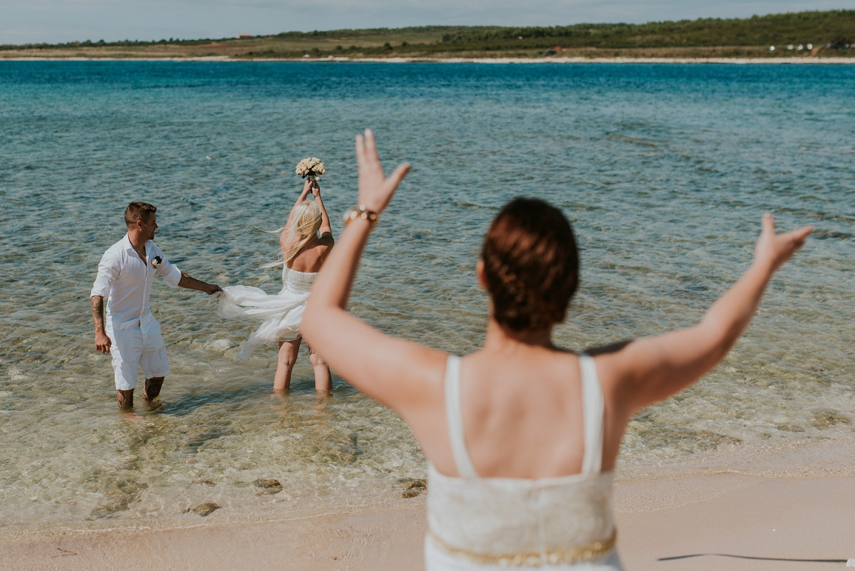 Levan_sand_beach_wedding_Istria_croatia_031.jpg