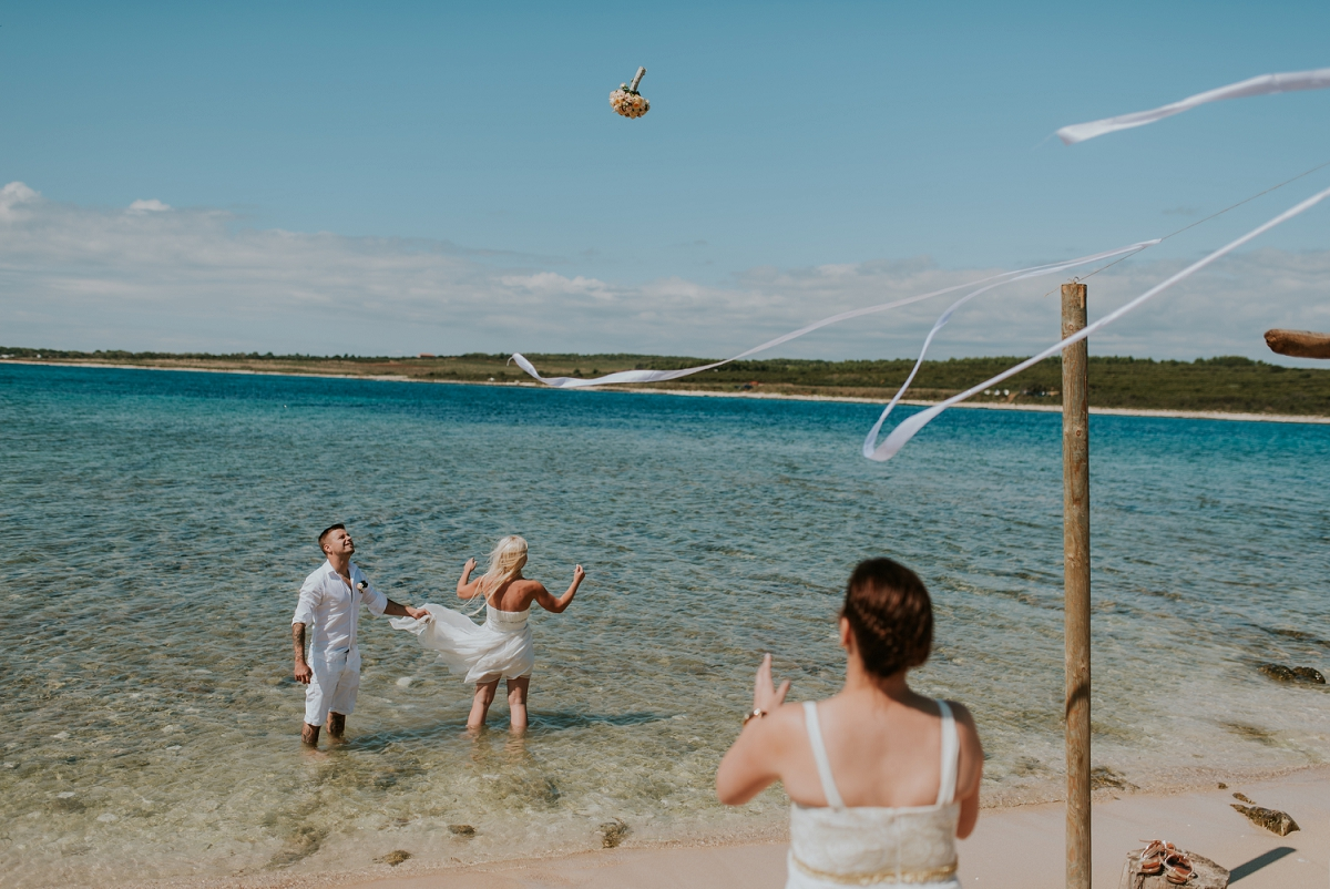 Levan_sand_beach_wedding_Istria_croatia_032.jpg