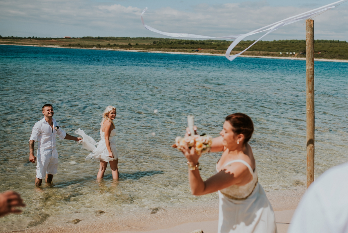 Levan_sand_beach_wedding_Istria_croatia_033.jpg