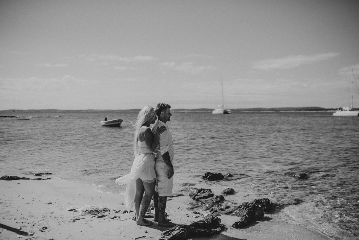 Levan_sand_beach_wedding_Istria_croatia_037.jpg