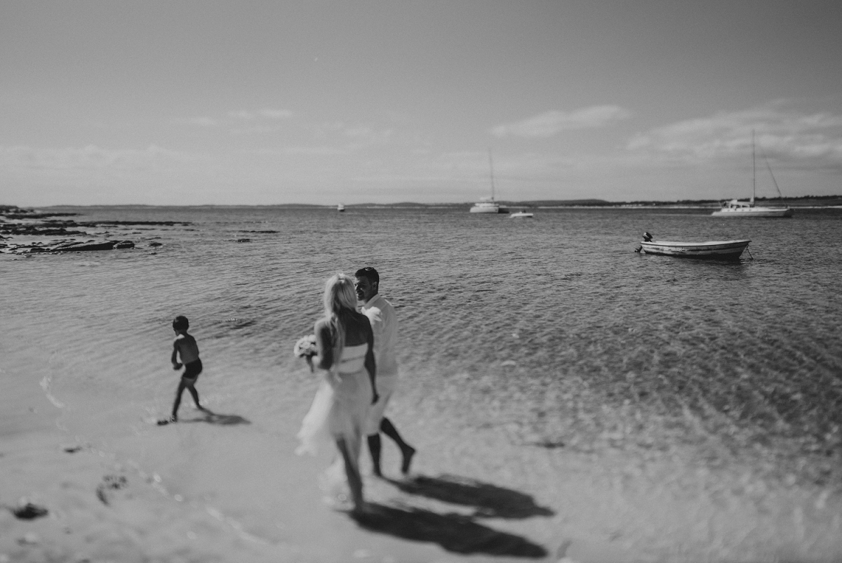 Levan_sand_beach_wedding_Istria_croatia_039.jpg