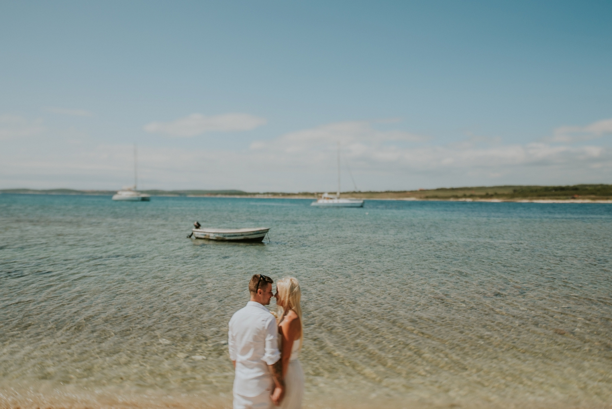 Levan_sand_beach_wedding_Istria_croatia_040.jpg