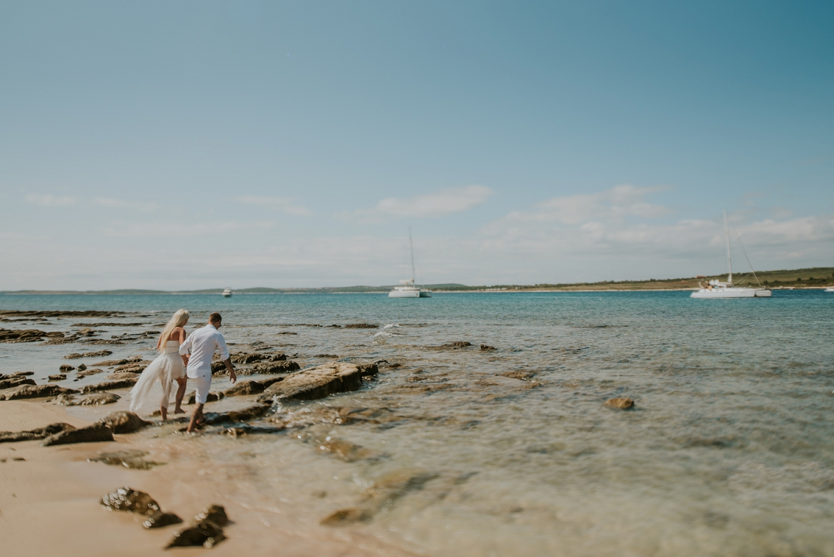 Levan_sand_beach_wedding_Istria_croatia_042.jpg