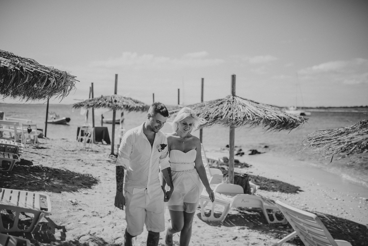 Levan_sand_beach_wedding_Istria_croatia_049.jpg