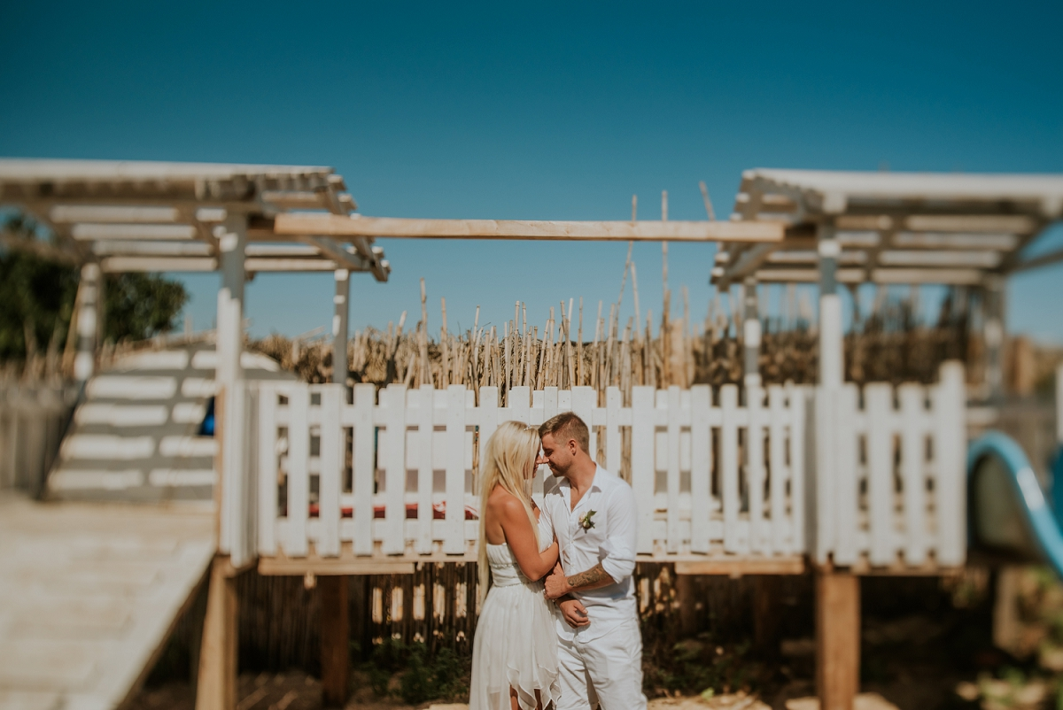 Levan_sand_beach_wedding_Istria_croatia_050.jpg