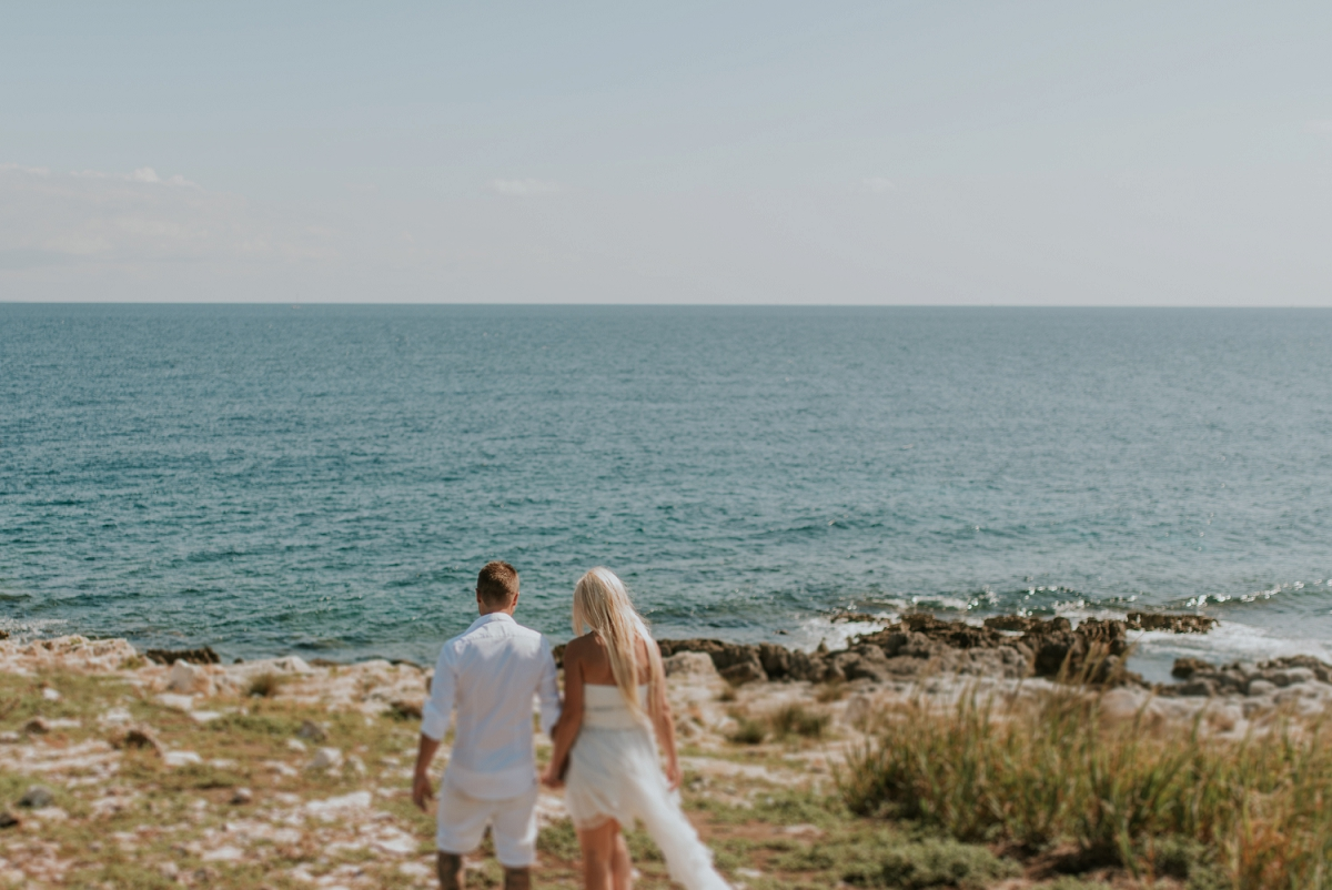 Levan_sand_beach_wedding_Istria_croatia_052.jpg