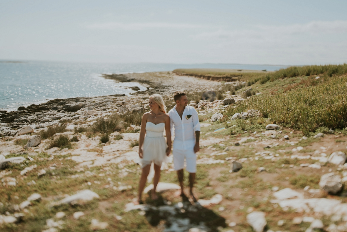 Levan_sand_beach_wedding_Istria_croatia_053.jpg