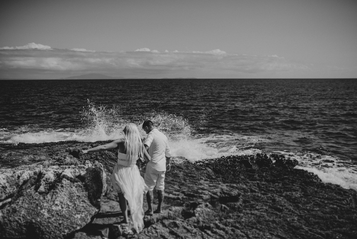 Levan_sand_beach_wedding_Istria_croatia_054.jpg