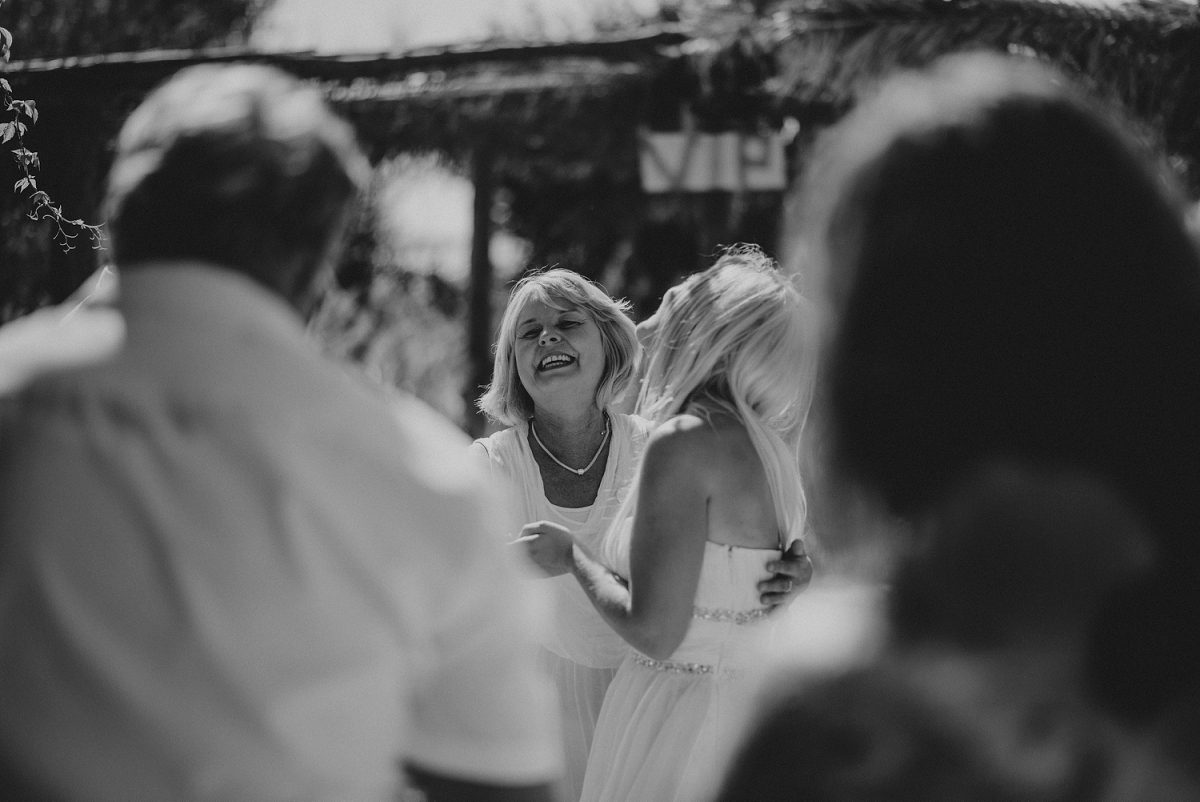 Levan_sand_beach_wedding_Istria_croatia_062.jpg