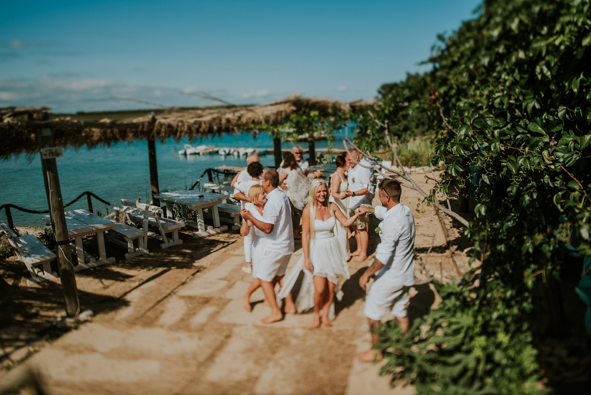Levan_sand_beach_wedding_Istria_croatia_063.jpg